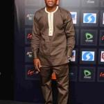 Segun Ogunleye