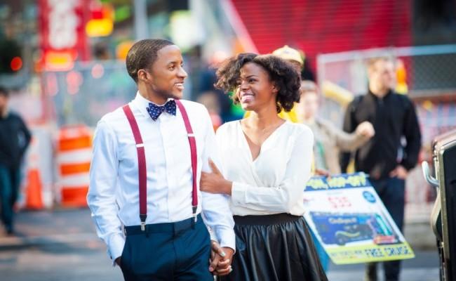 Nigerian-wedding-Brandon-Sheretta-The-Proposal-pre-wedding-shoot-Aaron-Almendral-1-720x400
