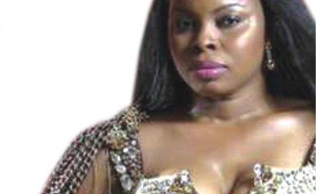 Niki-Ogbuefi