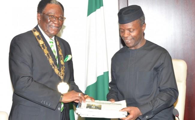 PIC  1. NIGERIAN SOCIETY OF ENGINEERS (3)