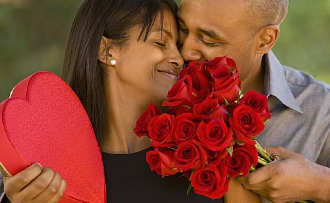 Valentines-Day-couple1