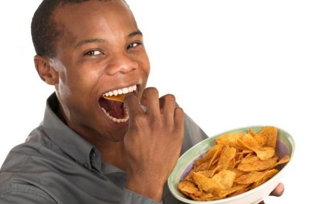 food166