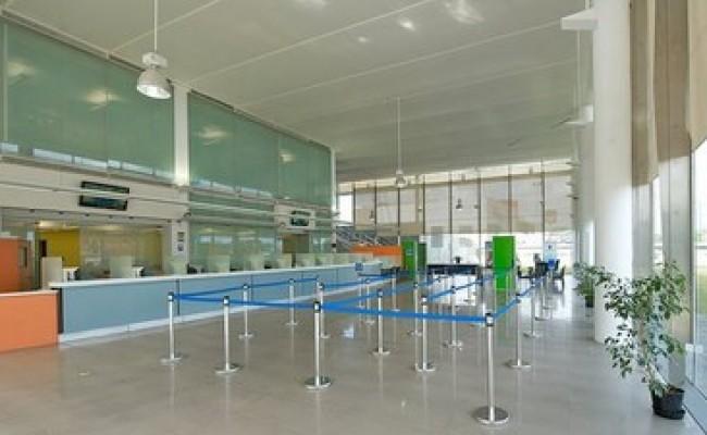 1-banking-hall