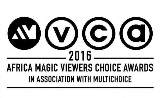2016-AMVCA-Logo