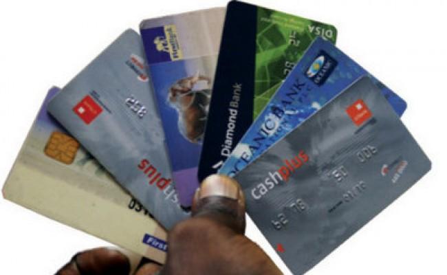 ATM cards 1-Fullscreen capture 3252016 53151 PM