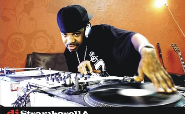 DJ-Stramborella