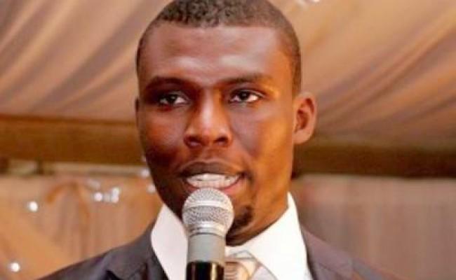 Emeka Smith 1-image (1)