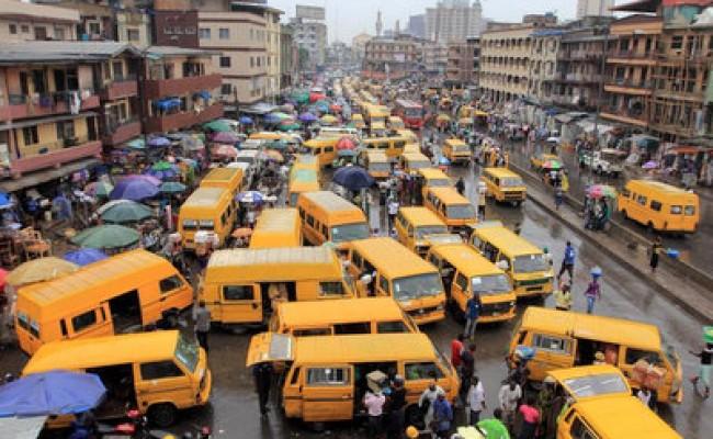Lagos 1-Fullscreen capture 3252016 53650 PM