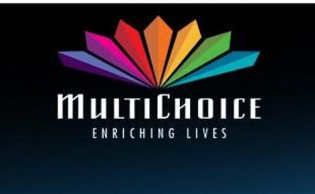 MultiChoice-Zambia-GOtv