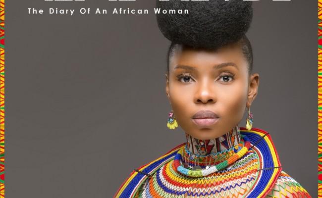 Yemi-Alade-Mama-Africa-Standard-Album-Cover-Art