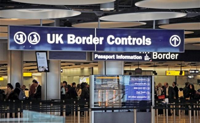 border_2203223b
