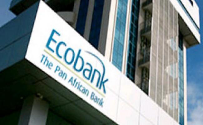 ecobank 1-Fullscreen capture 322016 42313 PM