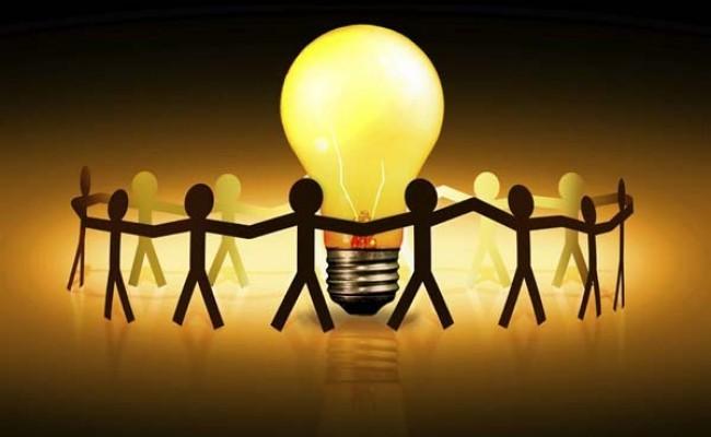 lightbulb-1-650x400