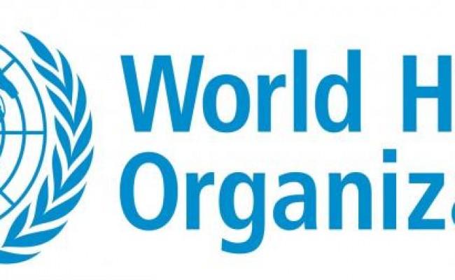 logo_who