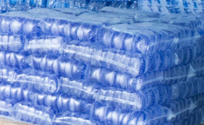 pure-water-e1458246173782