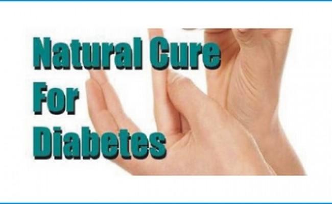 1-diabetes