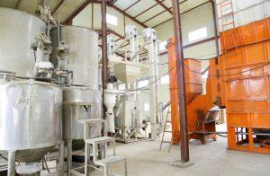 Imota Rice Processing Factory 1-Fullscreen capture 4222016 10034 PM