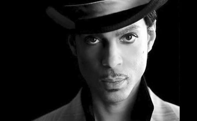 Prince-Nice1