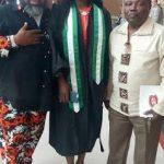 Sennami Onwubuya