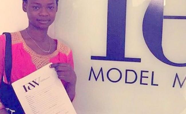 1-Olajumoke-Models-2