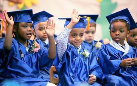 1-alg-preschool-graduates-jpg