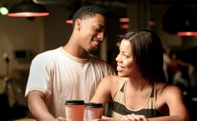 1-black_dating