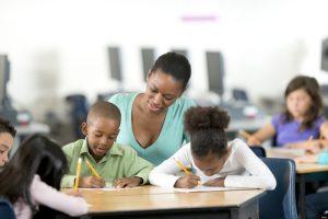 1-o-BLACK-TEACHERS-facebook_t750x550