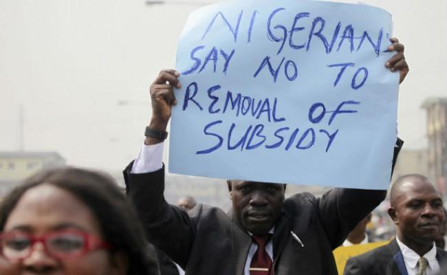 Africa-Nigeria-fuel-subsidy-Jonathan-5292012