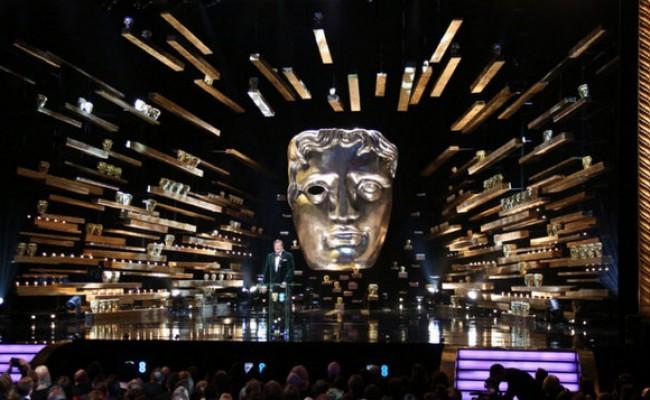 BAFTA 1-Fullscreen capture 592016 22940 PM