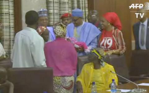 Chibok 1-Fullscreen capture 5192016 53050 PM