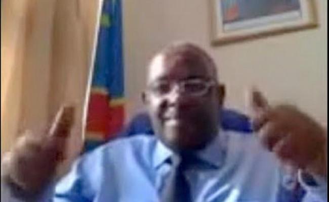 Enock Ruberangaba Sebineza  1-Fullscreen capture 542016 13317 PM