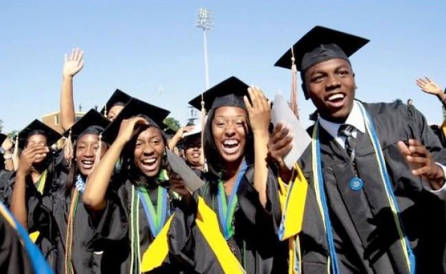 Graduates 1-Fullscreen capture 5182016 113336 AM