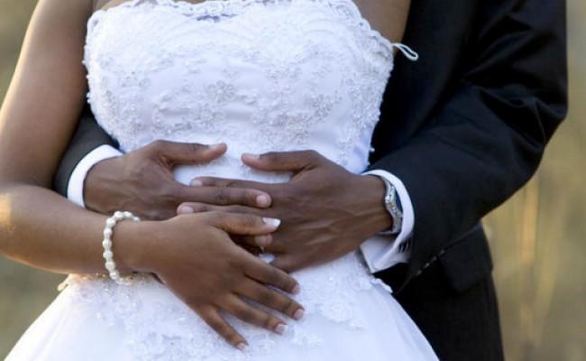 Marriage 1-Fullscreen capture 5182016 53627 PM