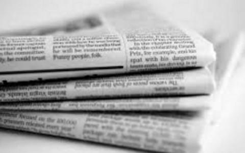Newspaper 1-Fullscreen capture 5132016 111227 AM