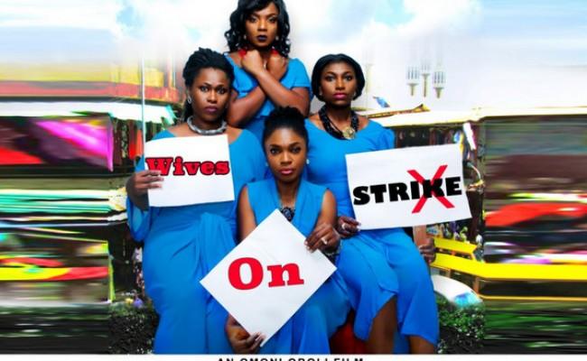Wives on Strike  1-Fullscreen capture 5182016 105522 AM