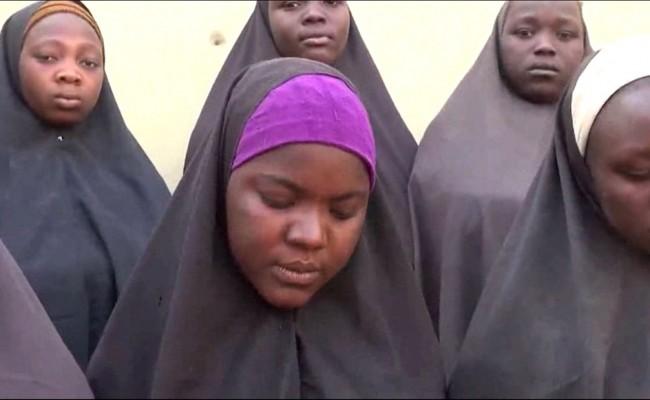 chibok-girls2