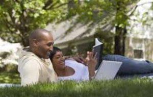 dating 1-Fullscreen capture 5282016 40254 PM