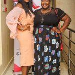 gbemi and dami