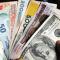 naira-to-dollar-300x177