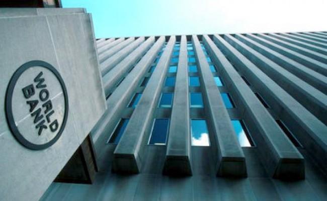 world bank 1-Fullscreen capture 542016 23602 PM