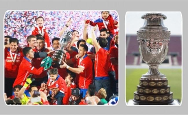 1-COPA America 2016