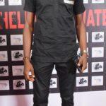Williams Akanbi