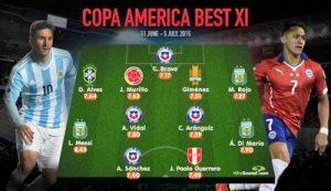 1-copa-america-2015-best-xi