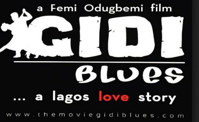 Gidi Blues 1-Fullscreen capture 672016 30129 PM