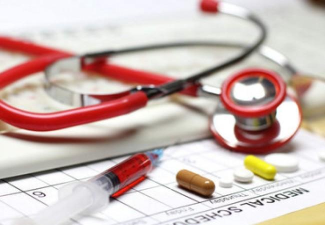 Medicals 1-Fullscreen capture 6242016 20037 PM