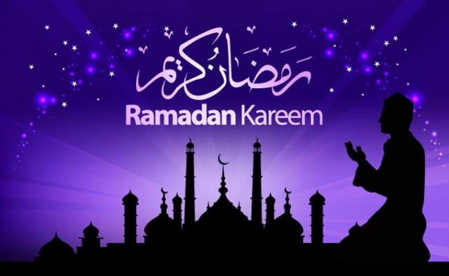 ramadan-images-11