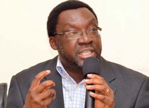 1-Steve-Ayorinde-Lagos-Commissioner-for-Information
