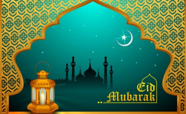 1-eid-mubarak