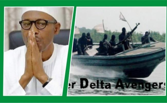 1-niger-delta-avengers