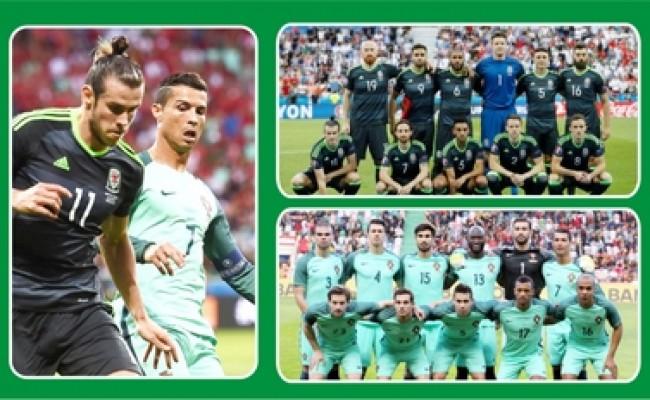1-wales vs portugal